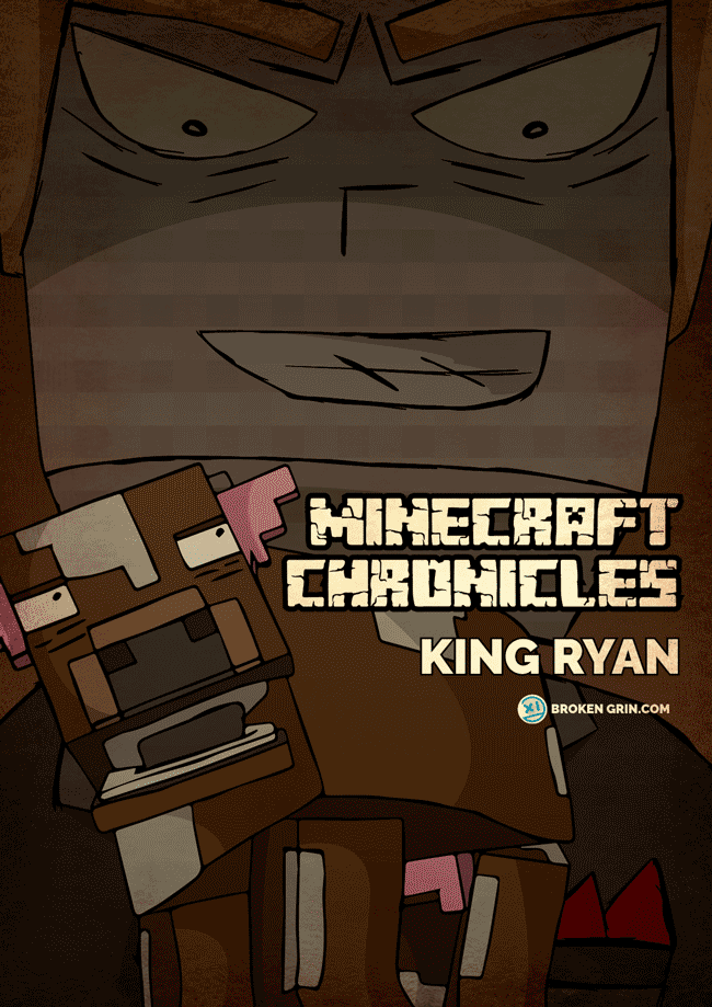 mcc-king-ryan-p001.png