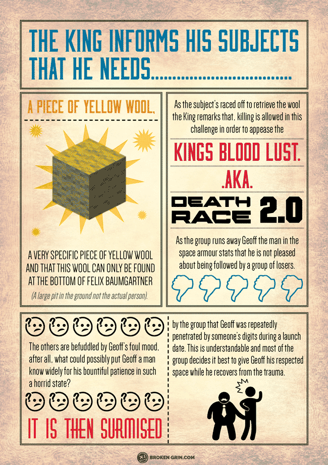 mcc-king-ryan-p013.png
