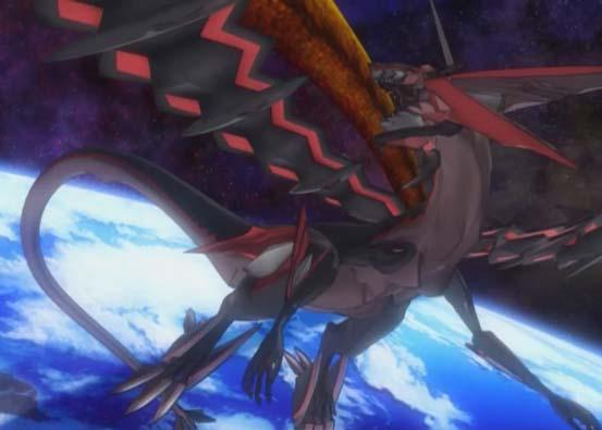 G10-dragon-form,-Dragonauts.jpg