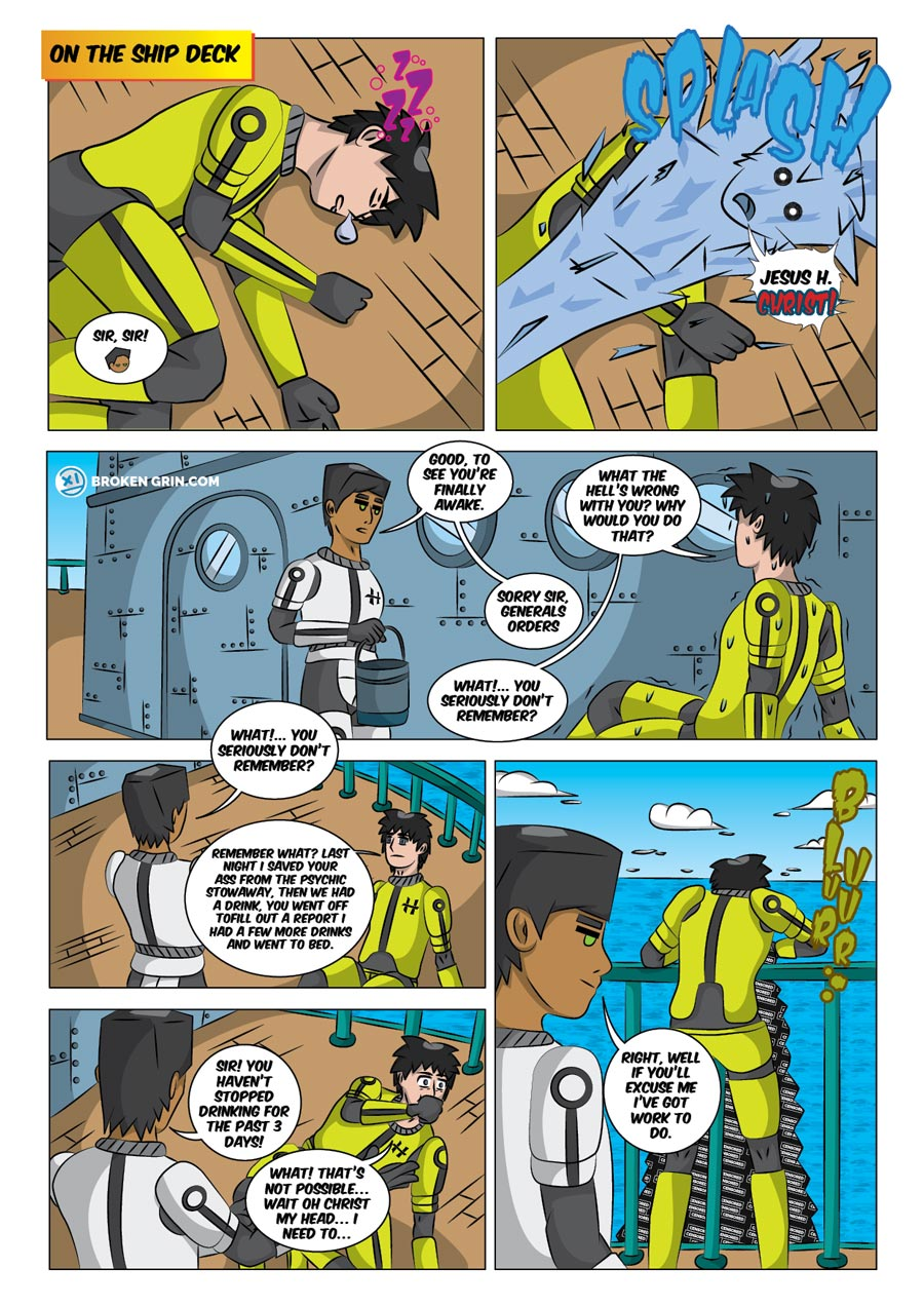 signs-of-humanity-chapter-six-page-005.jpg