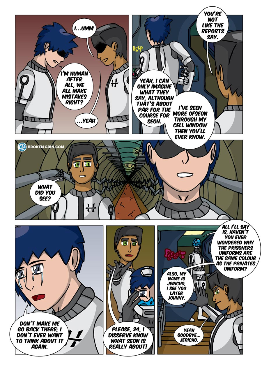 signs-of-humanity-chapter-six-page-016.jpg