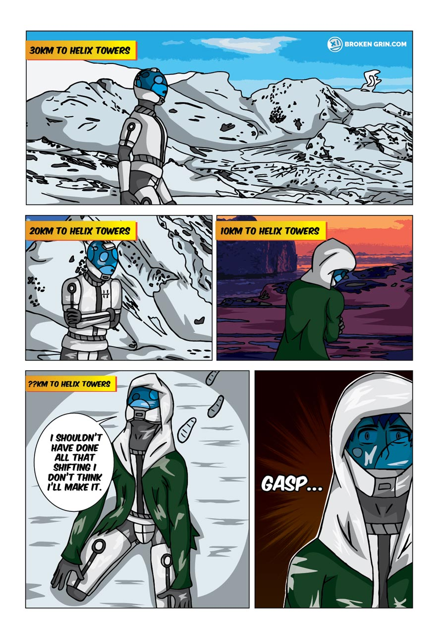 signs-of-humanity-chapter-six-page-017.jpg