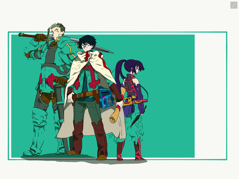 log-horizon-pop-art-process-4.png