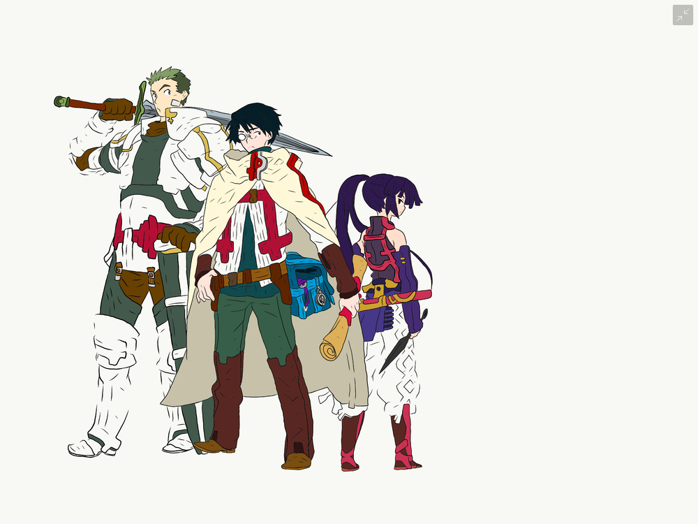 log-horizon-pop-art-process-2.png