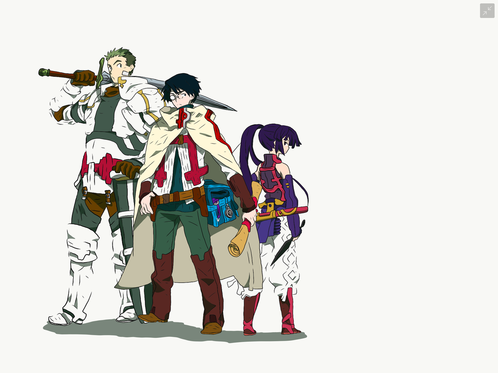 log-horizon-pop-art-process-3.png