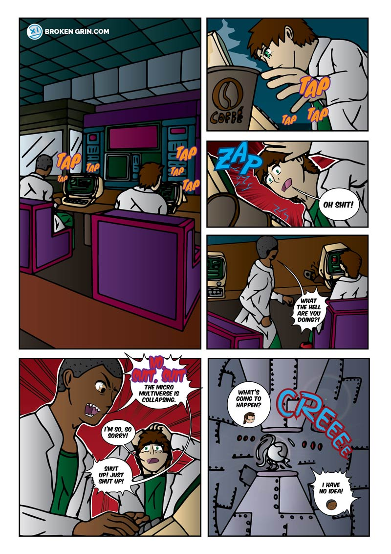 omniverse-chapter-1-page-2.jpg