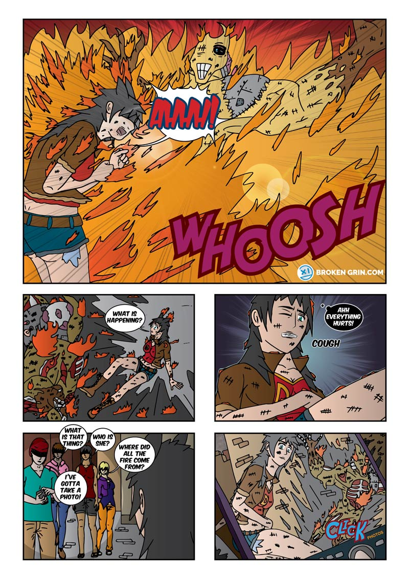 omniverse-chapter-1-page-7.jpg