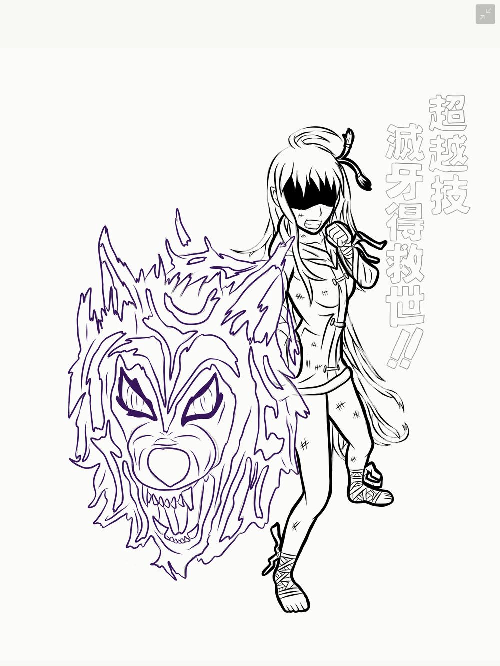 black-god-pop-art-process-image-2.png