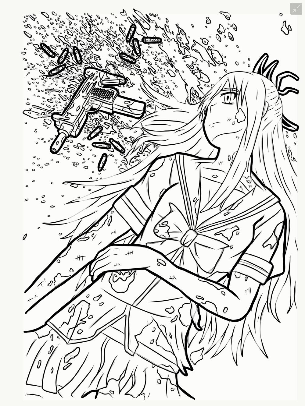 corpse-princess-pop-art-process-image-2.png