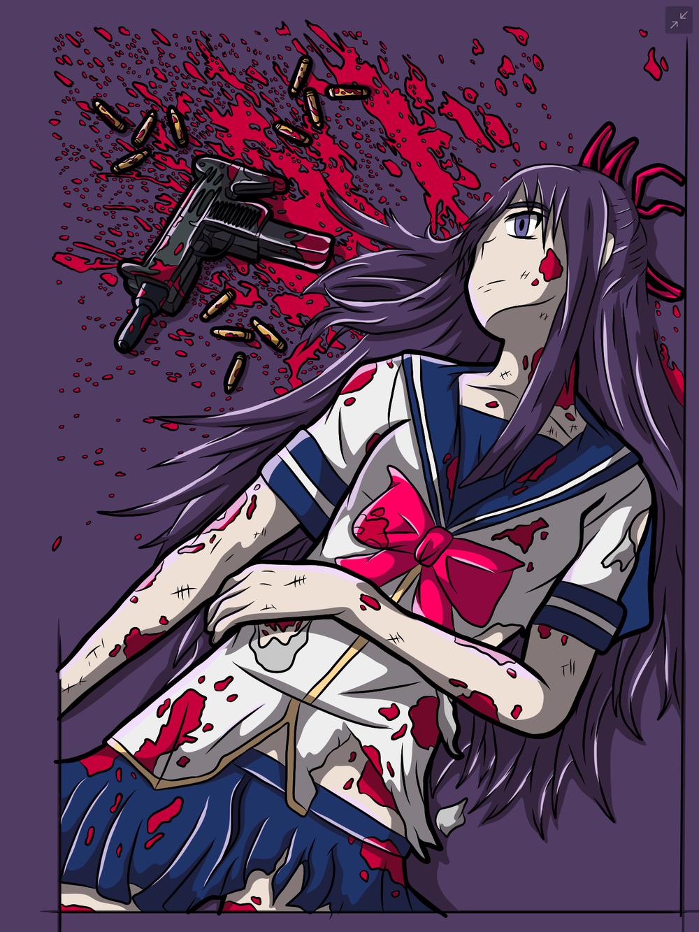 corpse-princess-pop-art-process-image-6.png