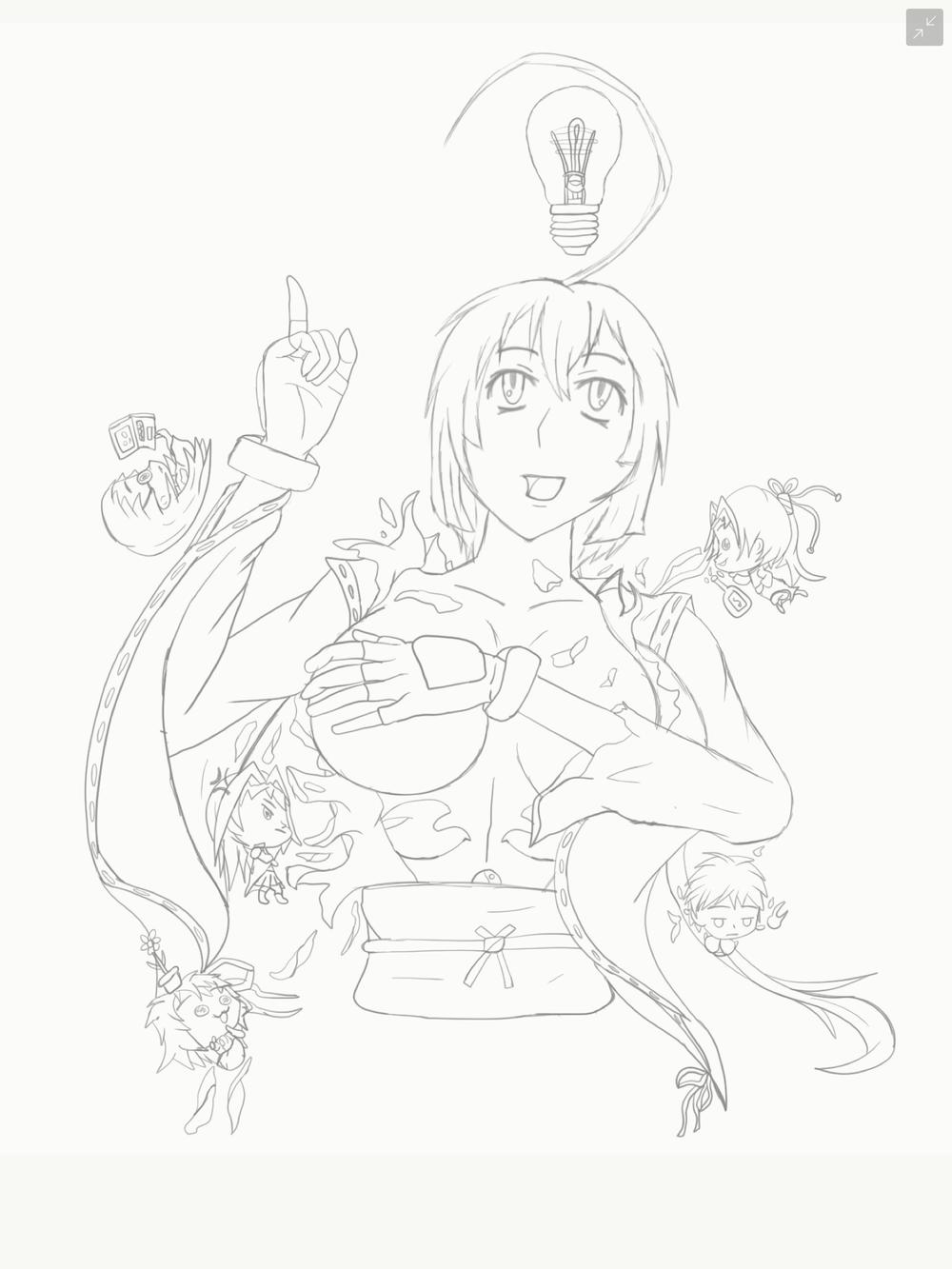 sekirei-anime-art-process-images-1.png
