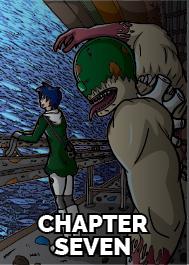SOH Chapter 7.jpg