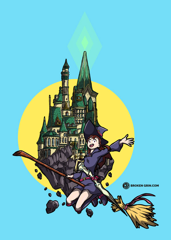 little-witch-academia-anime-art.jpg