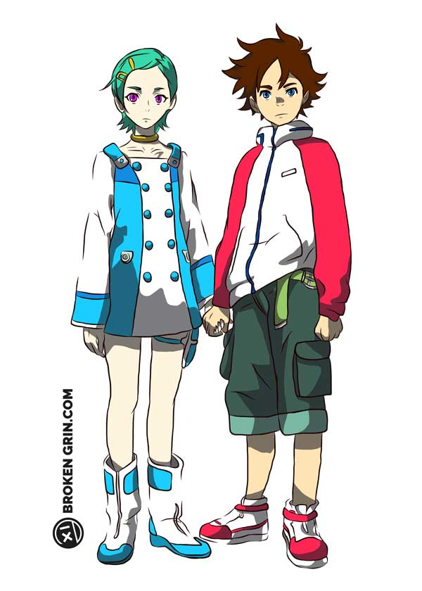 eureka-seven-pop-art.jpg