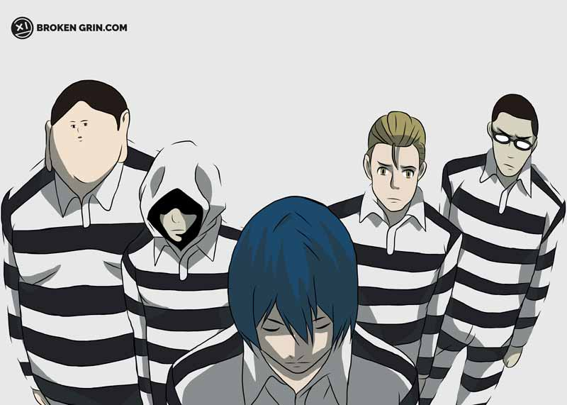 prison-school-pop-art.jpg