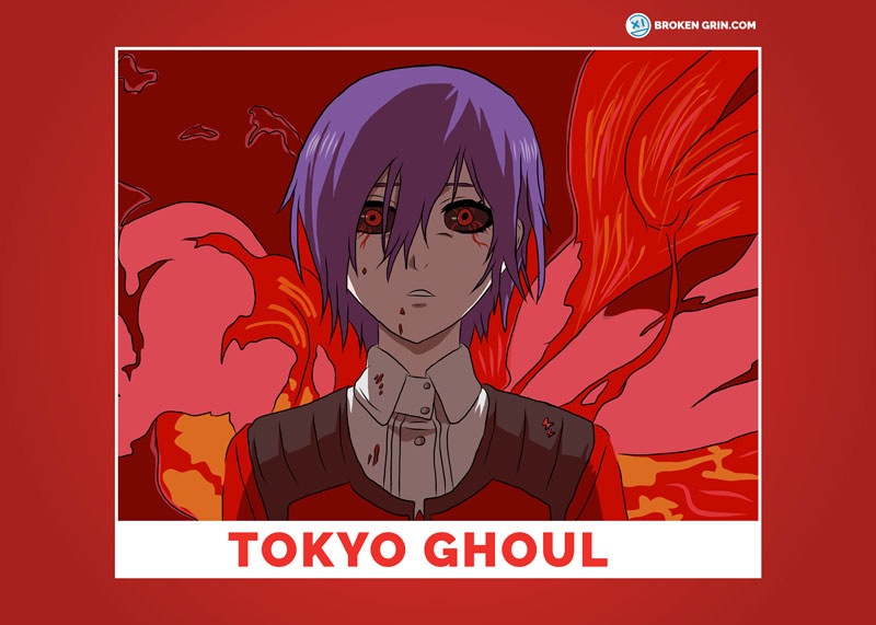 tokyo-ghoul-pop-art.jpg