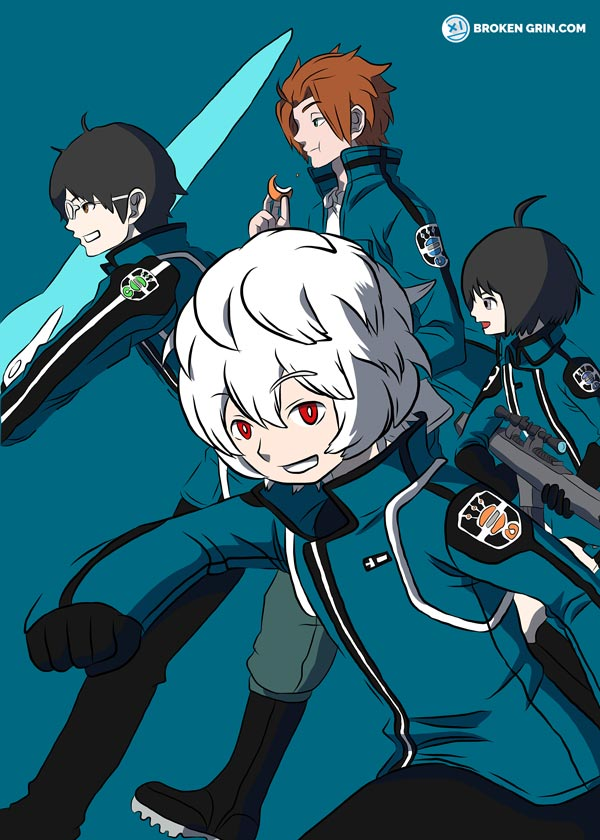 world-trigger-pop-art.jpg