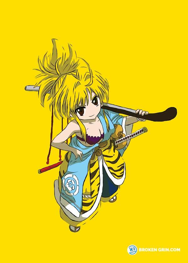 oda-naga-pop-art.jpg