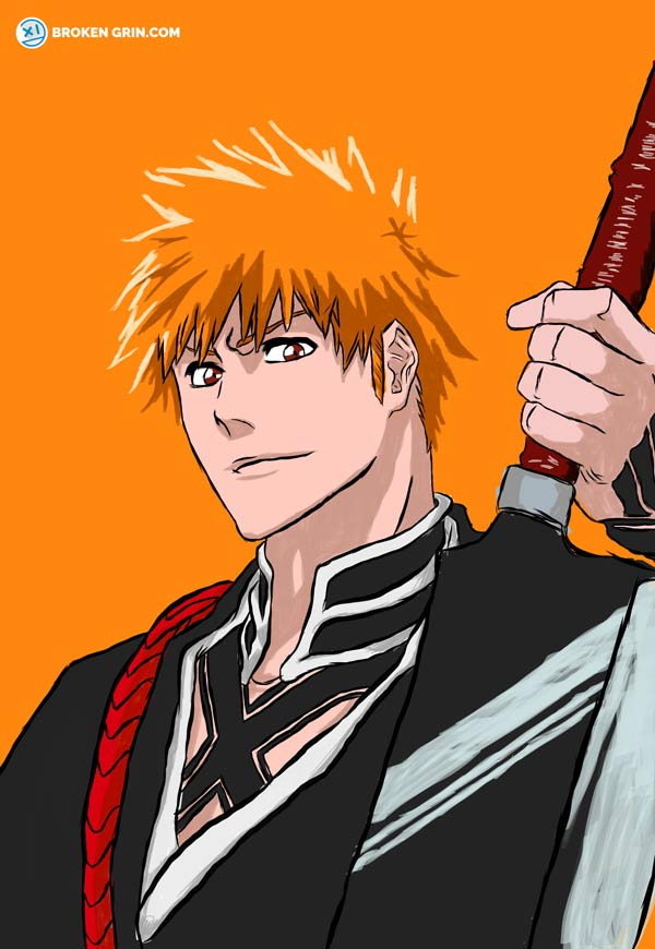 Ichigo-quick-draw.jpg