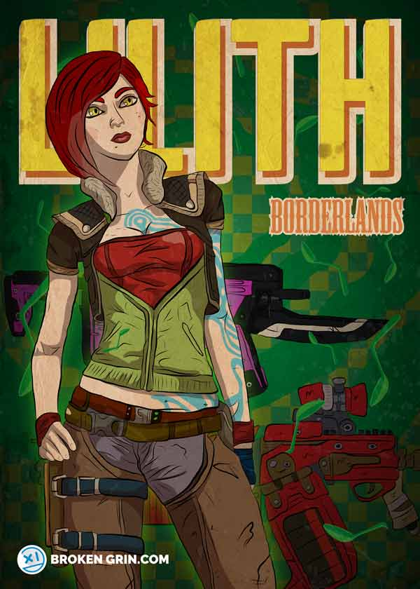 borderlands-made-retro-lillith.jpg