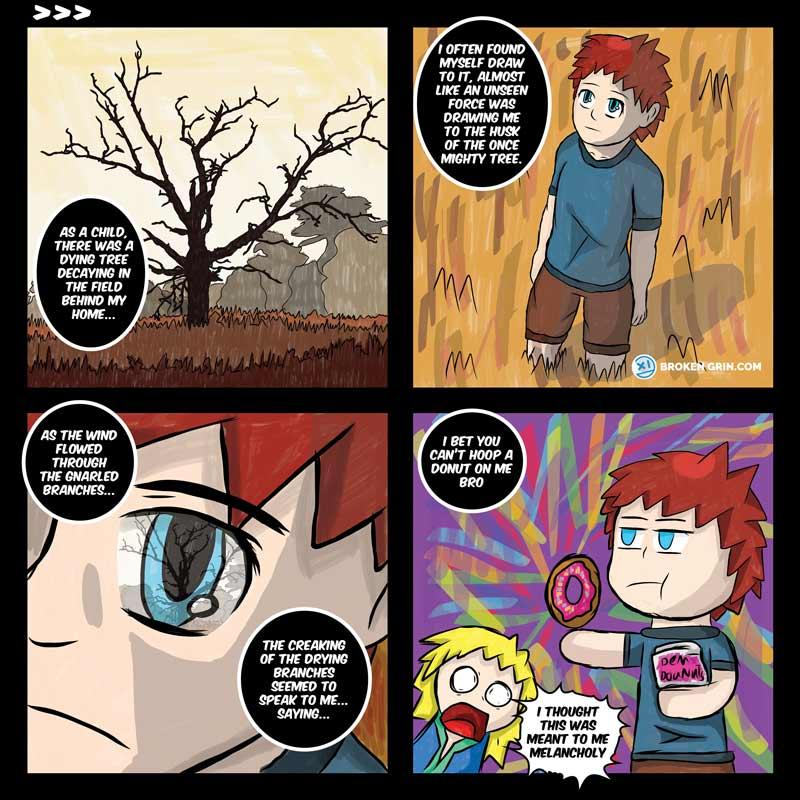 the-dying-tree-short-comic.jpg