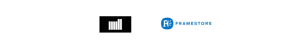 VFX-logos.jpg