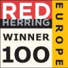 Red Herring Europe_Winners.jpg