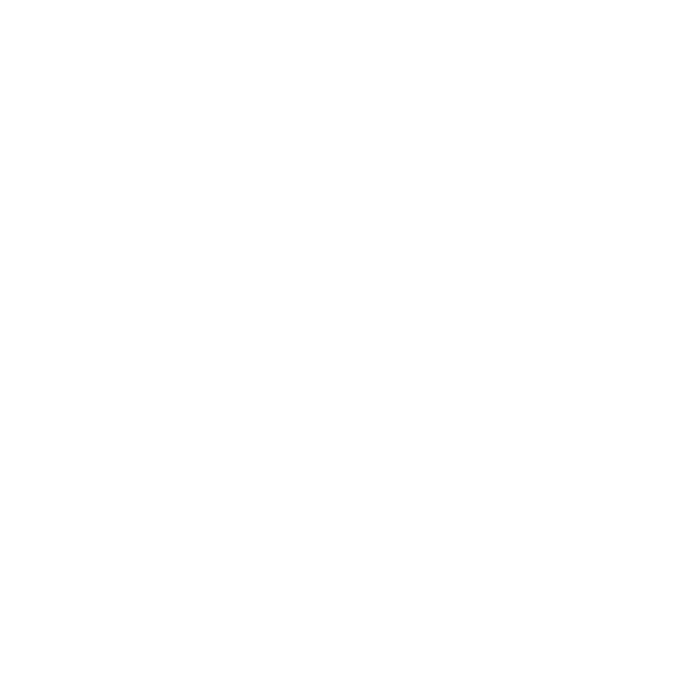 0641-icons2-01.png