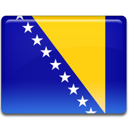 if_Bosnian-Flag_32179.png