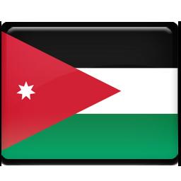 if_Jordan-Flag_32254.png
