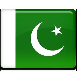 if_Pakistan-Flag_32303.png