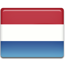 if_Netherlands-Flag_32293.png