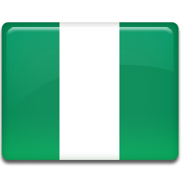 if_Nigeria-Flag_32298.png