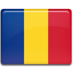 if_Romania-Flag_32314.png