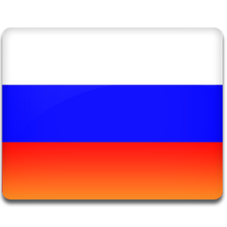 if_Russia-Flag_32315.png