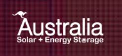 Australia-solar-energy-storage