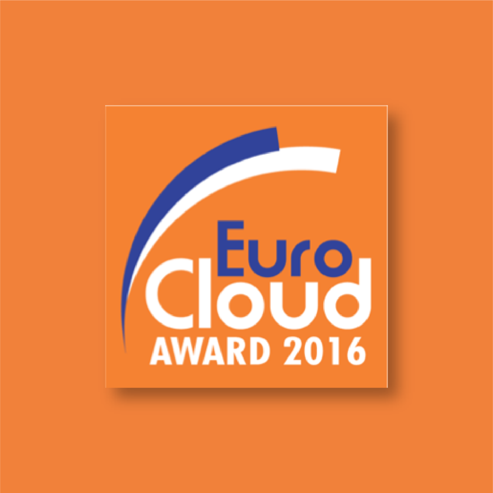 eurocloudawardedit-01.png