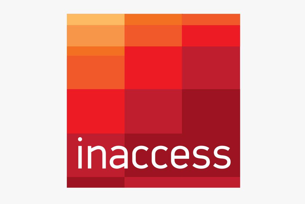 inaccess logo.jpg