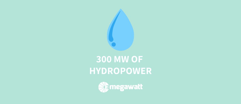 300 MW of Hydro Power Managed on BluePoint.png