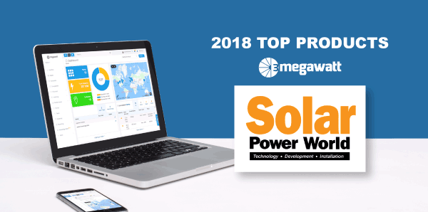 Solar Power World Top-products-2018.png