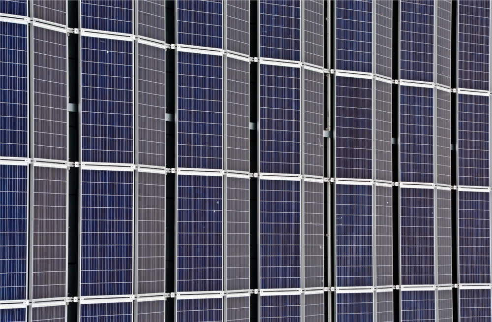 solar-solar-cells-photovoltaic-environmentally-friendly-159243.png