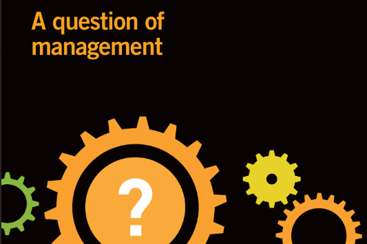 How-is-data-management-changing-in-solar-asset-management--.png