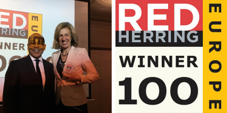 3megawatt-wins-2016-Red-Herring-Top-100-Awards.png