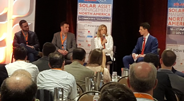 Solarplasa-Solar-Asset-Management-North-America.png