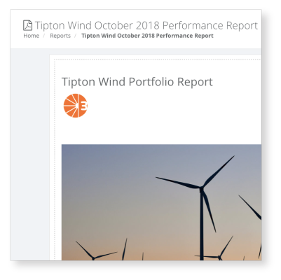 Powerful-Reporting-Wind-Plant.png