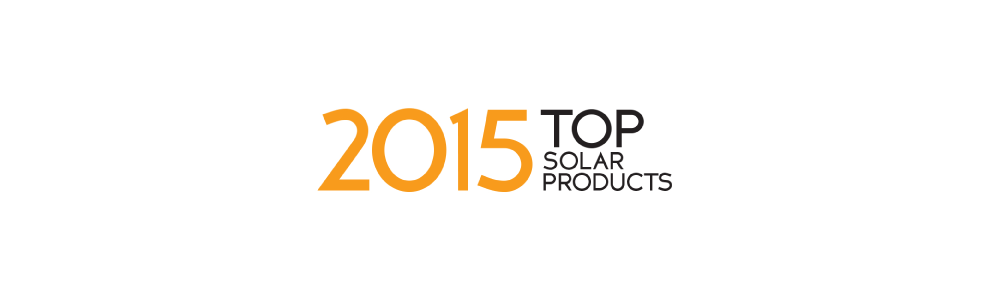 2015-Top-Products-logo.png
