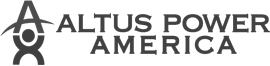 Altus Power America