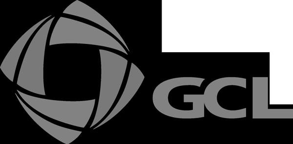 GCL Energy
