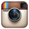Instagram_Icon_100.png