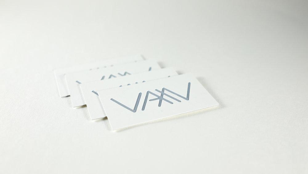 vain-12.jpg
